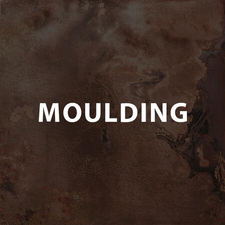Moulding