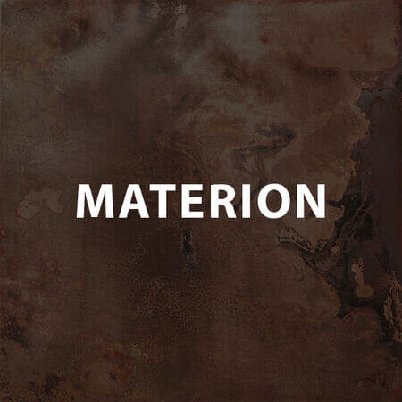Materion