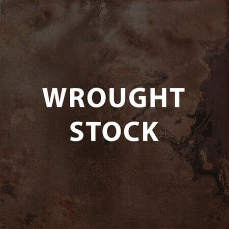 Wrought Stock