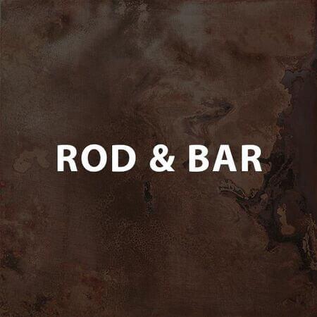 Rod & Bar