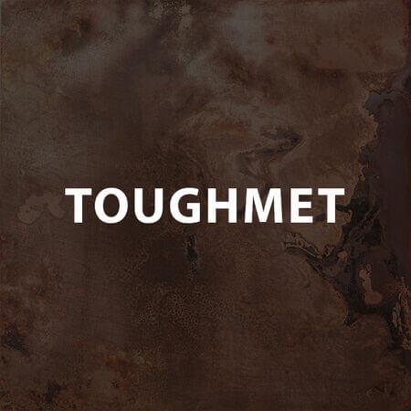 Toughmet