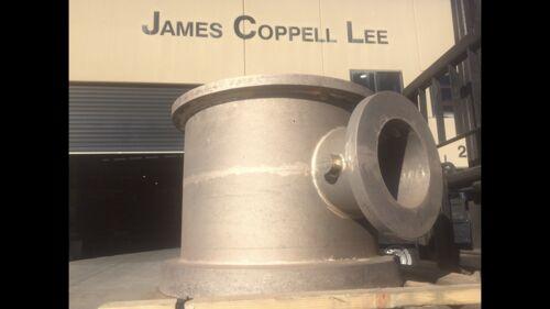 James Coppell Lee Australia